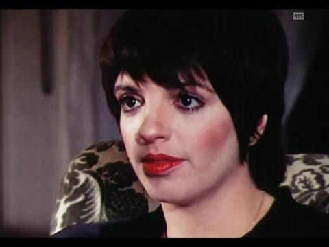 Liza Minnelli (1978)