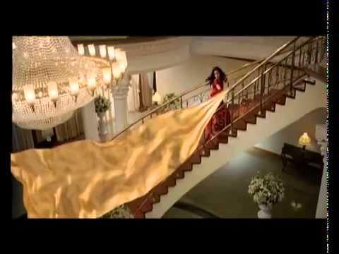 Katrina Kaif's New Lux Ad  - YouTube.flv