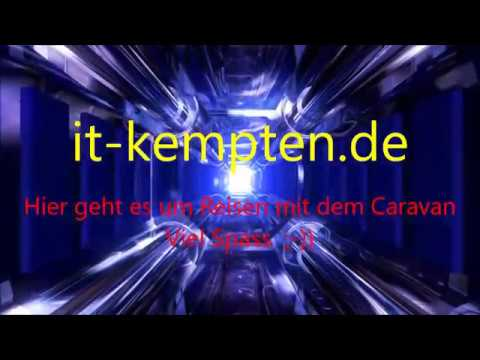 it-kempten