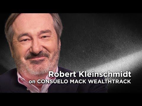 Kleinschmidt: Contrarian Exclusive