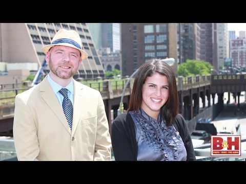 Wedding Photography Tips: Softening Your On-Camera Flash