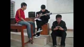 Nhớ em  ( Acoustic )