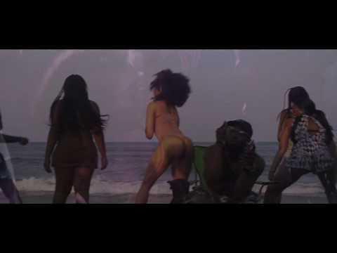 J RoddyRod - Dat Juke ( Official Visual ) Twerk Video
