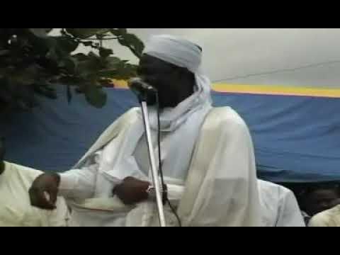 Download Taleni Olohun[Fadhilat Sheikh Alh. SulaimonFaruq Onikijipa]- Latest Yoruba islamic lecture 2021