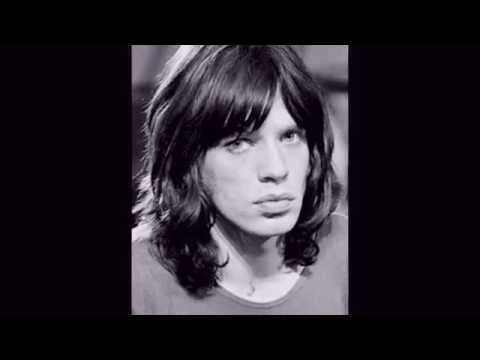 Rolling Stones - Blow Blues 1969 Better Outtake