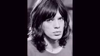 Rolling Stones - Blow Blues 1969 Better Outtake
