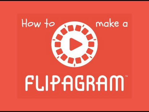 une video flipagram