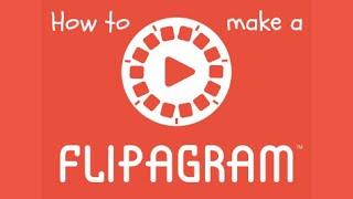 Vigo Video (formerly Flipagram): How to Make a Vigo Video
