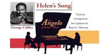Play Helen's Mother's Song