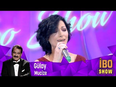 Gülay - Mucize