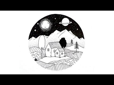 Planetario - EP [2016]