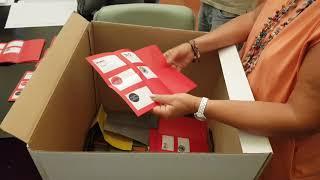 Elezioni in Città Metropolitana di Firenze per il rinnovo del Consiglio