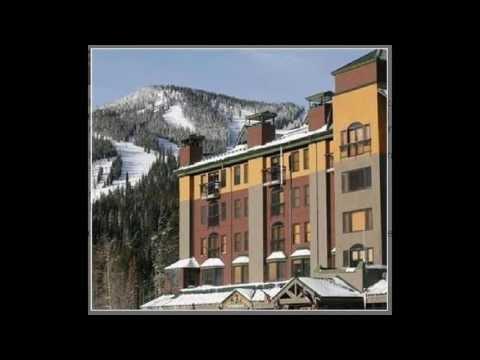 Skiing Winter Park, Colorado Hotel Room Reservation Deals