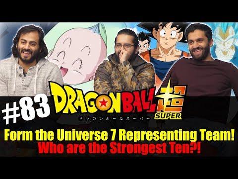 dragon ball z super english dub download