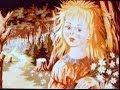 Download Căsuţa din pădure - poveste audio pentru copii