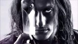 SuperEroe - Lo chiamavano Jeeg Robot - Colonna Sonora