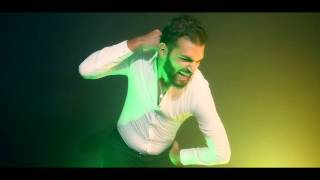 DORIAN ARABU -ASTA INSEAMNA SA AI NOROC (oficial video by yaya production )