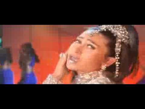Angoori Angoori   Jaanwar 1999)  HD