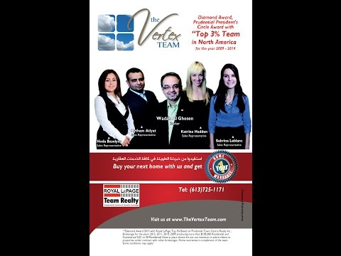TYPES OF  INVESTMENTS I (COMMERCIAL) - CHIN RADIO 97.9 JAN 12 EXPERTS ON CALL WITH WADAH ALGHOSEN