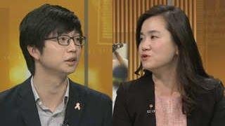 [뉴스현장] 서울시 청년수당 실효성 논란