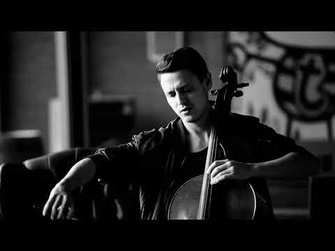 Cesare Cremonini - Poetica (Bellitto & Maggi cover)