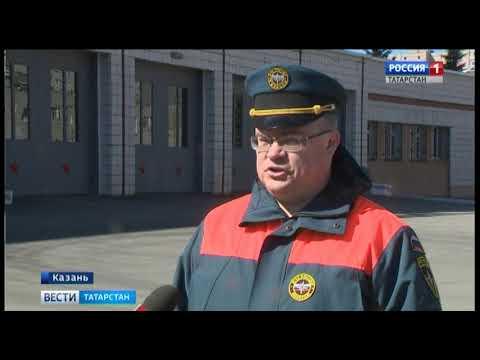 Казанцы приняли концерт Макса Коржа за землетрясение и вызвали спасателей