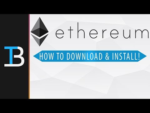 How To Earn Free Ethereum