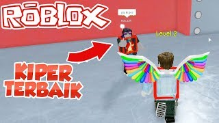 KOCAK DUO FINDS THE MOST EXCITING GAMES IN ROBLOX