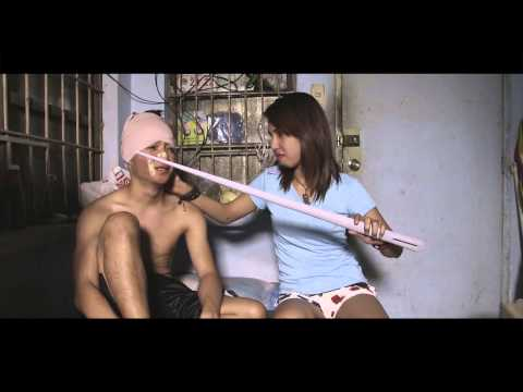 Kitmasa - Anak Ng Madre & Loraine ( Breezy Music Phil. ) ( Official Music Video )