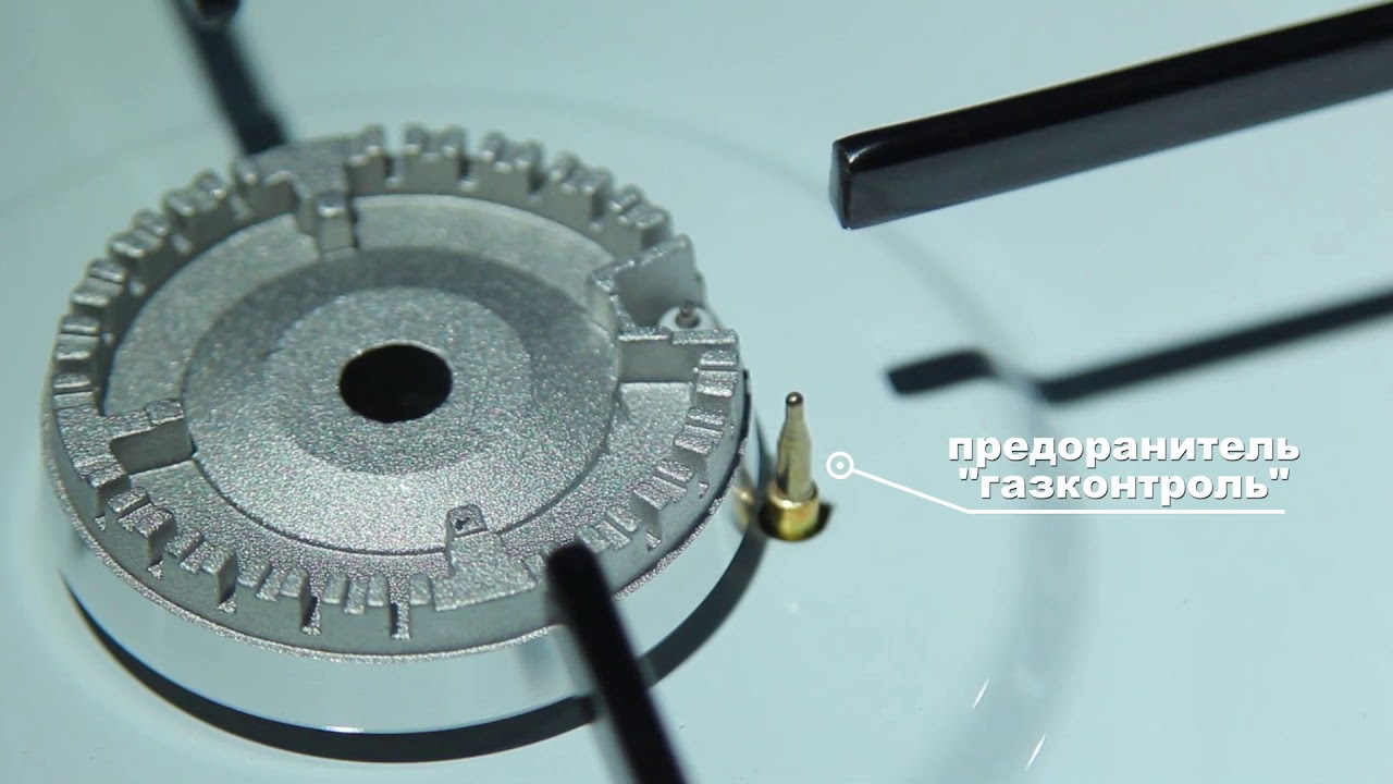 Лучшие цены на газовые плиты (газові плити) в интернет магазине tehnostar. Огромный выбор газовых плит по доступным ценам. Мы осуществляем доставку газовых плит по всей украине.