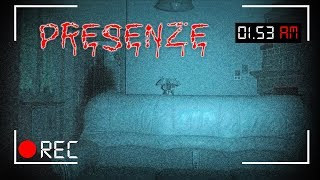 HAUNTED HOUSE **ANDIAMO IN UNA CASA INFESTATA**