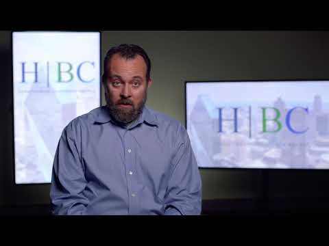 Get To Know HBC