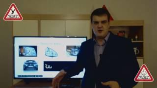 видео ПДД РФ: 6. Сигналы светофора и регулировщика