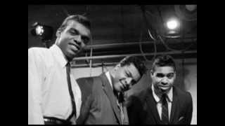 "Isley Brothers Motown Tamla ""Got To Have You Back""  My Extended Version!"