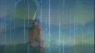 jikuu tenshou nazca episode 02 part 3