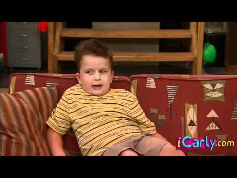 icarly an icarly intar viewwhat are you thing gabymp4