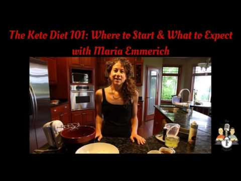 ep.-28---the-keto-diet-101:-where-to-start-and-what-to-expect-with-maria-emmerich