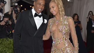 Beyoncé wil duurste huis L.A.