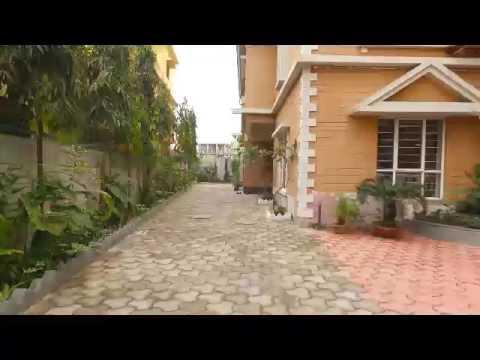 Apnalay- Home for senior citizens