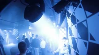 sachmatinė night club promo video