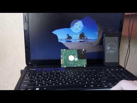 """Transcend SSD220S Premium 240GB 2.5"""" SATA III TLC (TS240GSSD220S)"""