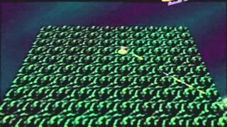 Robotron 64 (Insane) 1-40