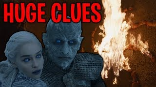 SEASON 8 Major Theory Confirmed ! | Game of Thrones Season 8