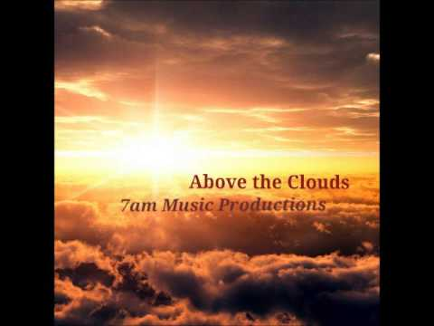Above the Clouds  Instrumental  Prod 7am