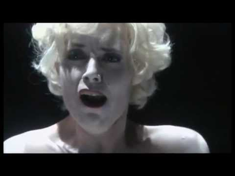La Traviata | Mireille Delunsch & Matthew Polenzani | Festival Aix-en-Provence 2003 (DVD trailer)