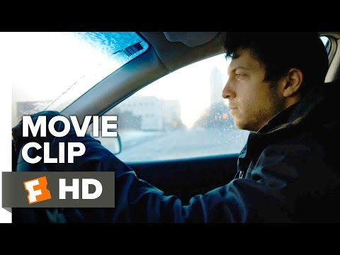 Generation Startup Movie CLIP - The Stress of an Entrepreneur (2016) - Documentary