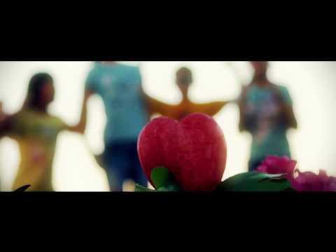 פרח - להקת אתגר וסגיב כהן