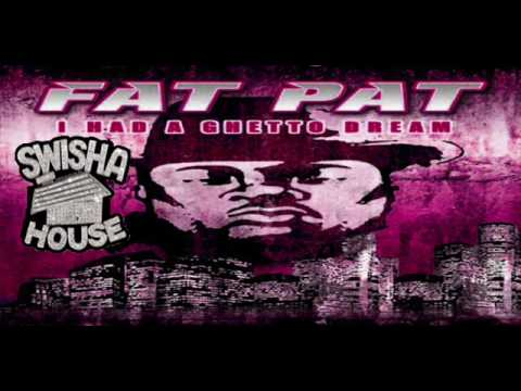 Swisha House:Fat Pat-Tops Drop mp3