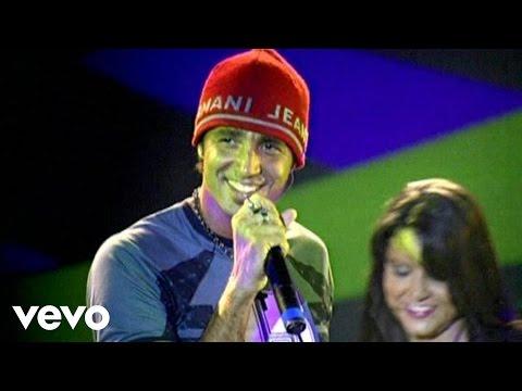 Latino - Nao Adianta Chorar