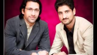 Shahbaz BuTT.wmv